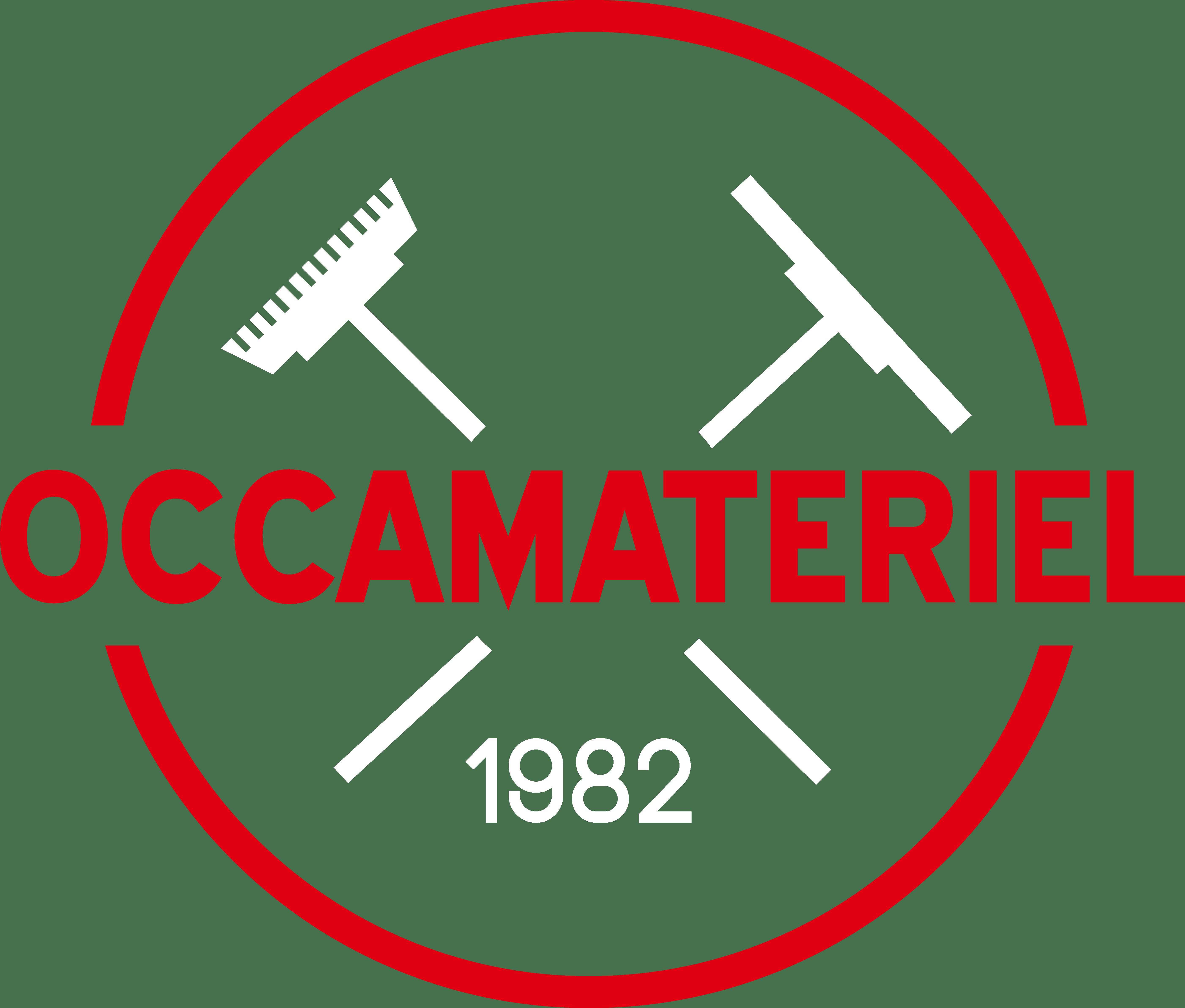 Occamateriel – La vraie solderie depuis 1982